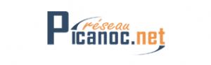 picanoc