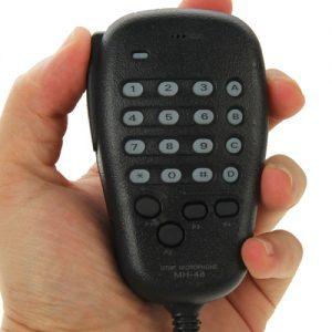 MH-48A6J-DTMF-Walkie-Talkies-font-b-Microphone-b-font-for-font-b-Yaesu-b-font