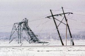 43402-pylones-effondres-saint-cesaire-lors